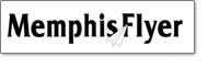 memphis_flyer_header