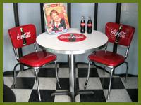coke_dinette